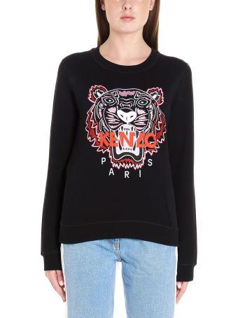 Kenzo 'classic Tiger' Sweatshirt