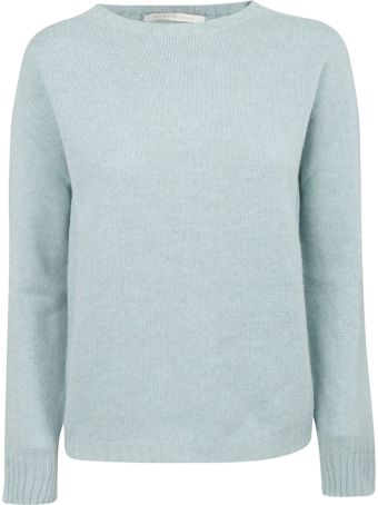 Saverio Palatella Classic Sweater