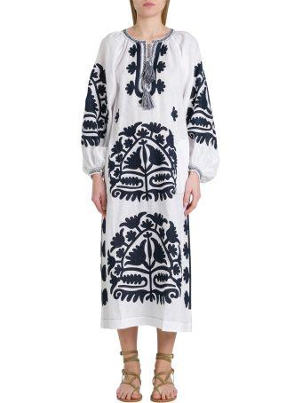 Vita Kin Shalimar Dress