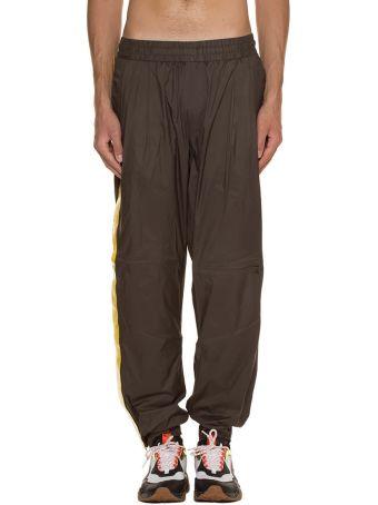 Oakley Bicolor Track Pants