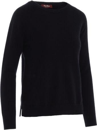 Max Mara Studio 'cinzia' Sweater