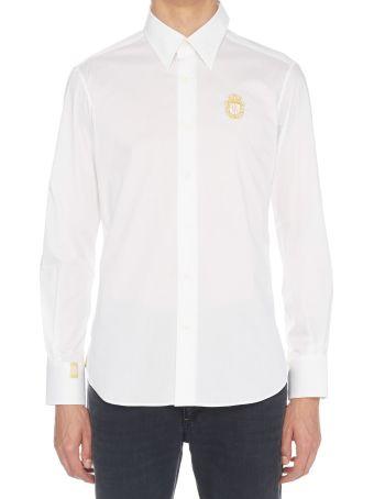 Billionaire 'tristan' Shirt