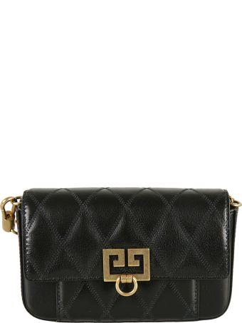 Givenchy Pocket Mini Shoulder Bag