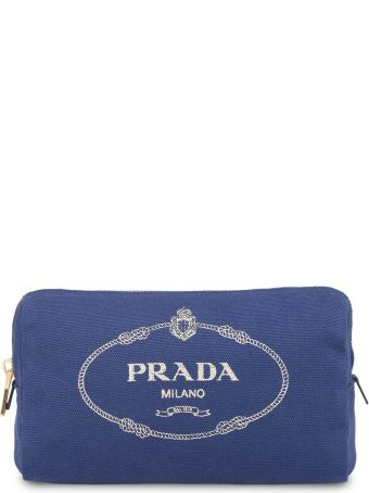Prada Cosmetic Pouch