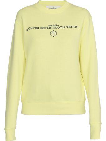 Golden Goose Steffy Sweatshirt