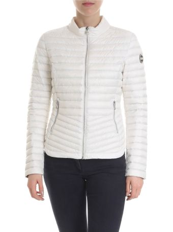 Colmar Punk Down Jacket