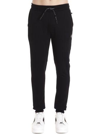Philipp Plein 'original' Pants