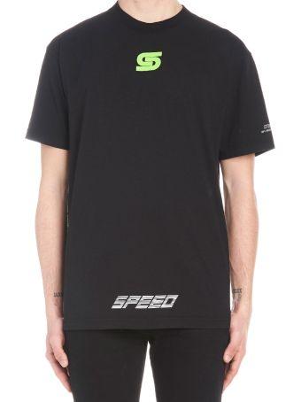 Still Good 'speed' T-shirt
