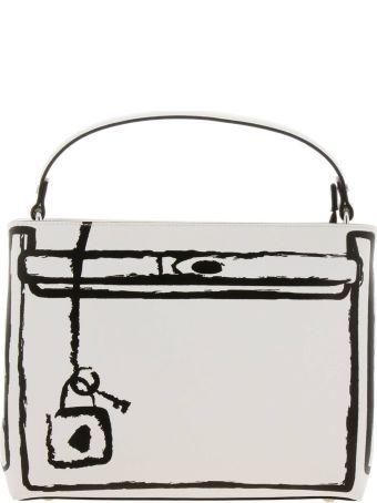 Marina Rinaldi Handbag Shoulder Bag Women Marina Rinaldi