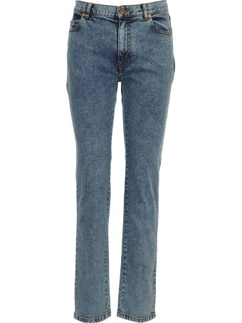 See by Chloé See By Chloe' Jeans