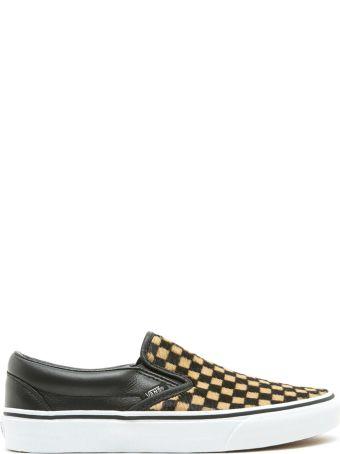Vans 'classic' Shoes
