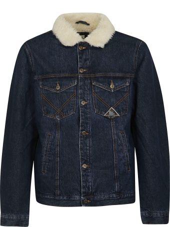 Roy Rogers Simply Denim Jacket