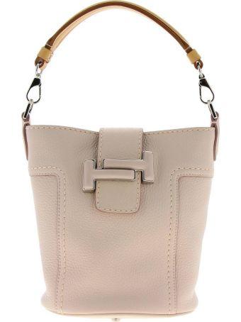Tod's Shoulder Bag Shoulder Bag Women Tod's