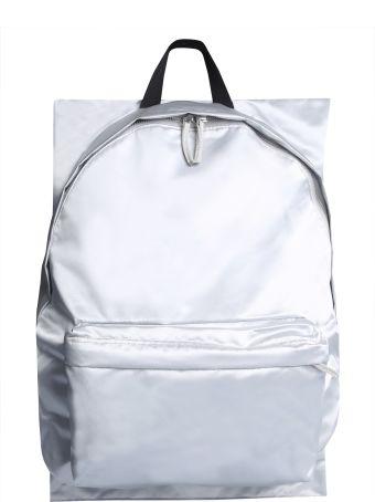 Eastpak by Raf simons Oversize Padded Pak'r Backpack