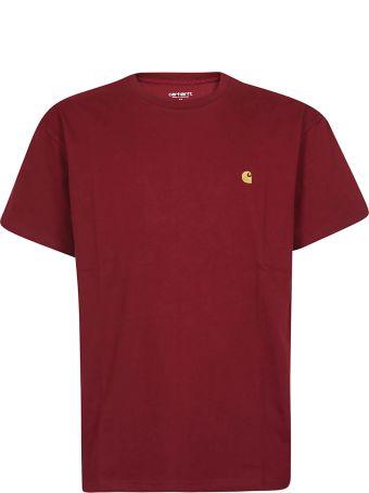 Carhartt Classic T-shirt