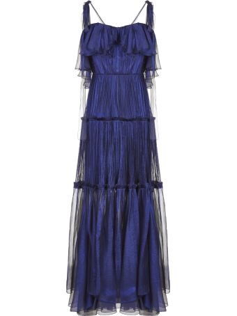 Maria Lucia Hohan Norah Dress