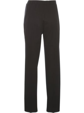 PierAntonioGaspari Jersey Pants Leggings