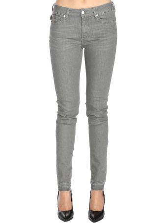Zadig & Voltaire Jeans Jeans Women Zadig & Voltaire