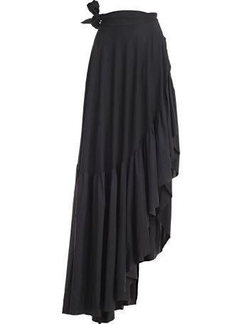 La Petit Robe Di Chiara Boni Skirt