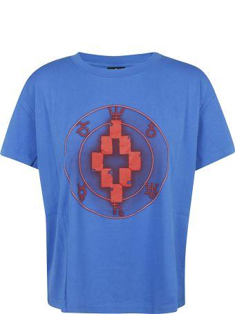 Marcelo Burlon Neversleep T-shirt