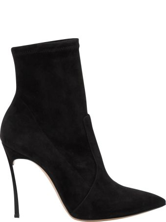 6a372f35620 Shop Casadei at italist | Best price in the market