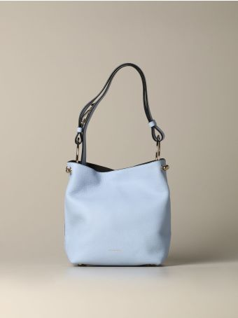 Strathberry Shoulder Bag Shoulder Bag Women Strathberry