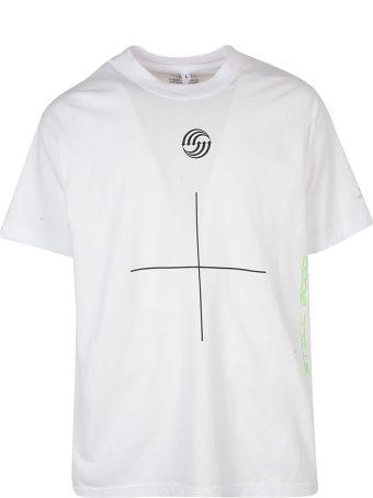 Still Good Universal T-shirt