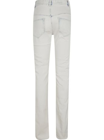 Isabel Marant Nominic Jeans