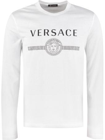 cdaa7afa8 Shop Versace at italist | Best price in the market