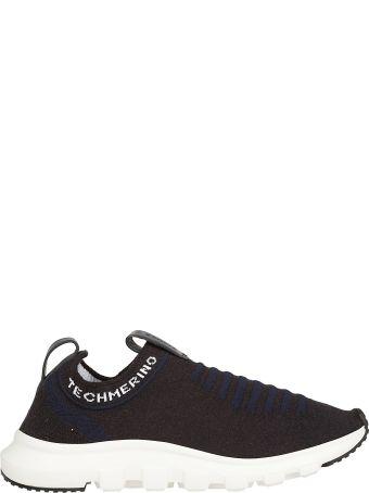 Z Zegna Sneakers
