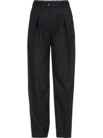 Victoria Victoria Beckham Tailored Trousers