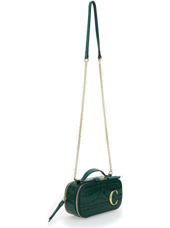 Chloé Mini Bag