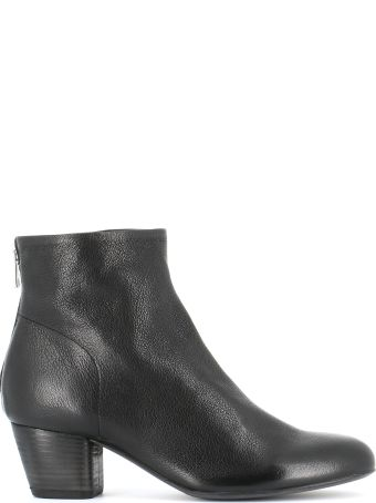 "Officine Creative Ankle Boots ""jeannine/001"""