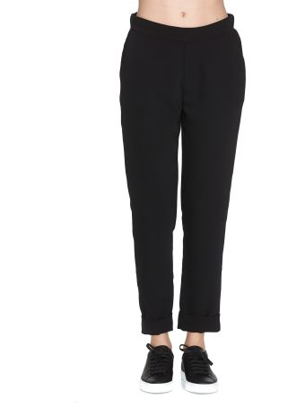 Parosh Panterya Trousers