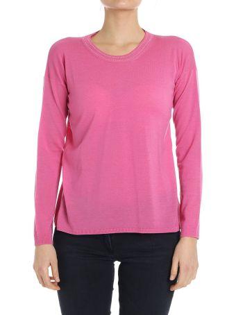 Giada Benincasa - Ciao Amore Sweater
