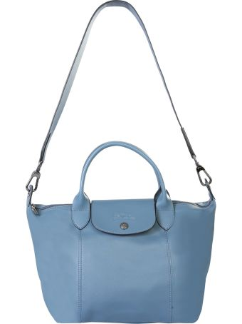 Longchamp Le Pliage Neo Bag