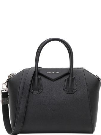 Givenchy Anitgona Small Bag