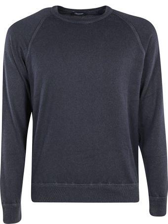 Drumohr Vintage Sweater