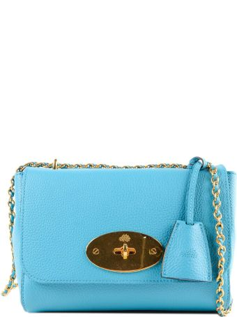 Mulberry Small Lily Shoulder Bag