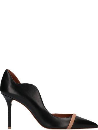 Malone Souliers 'morrissey Luwolt' Shoes