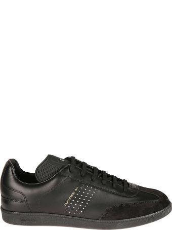 Christian Dior B01 Sneakers