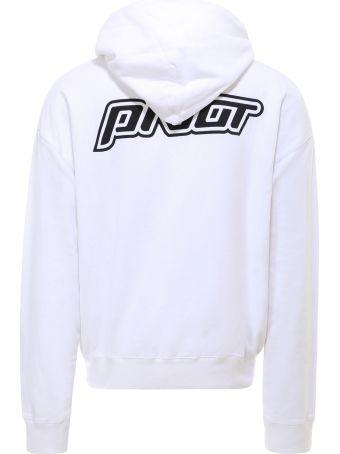Off-White Sweatshirt
