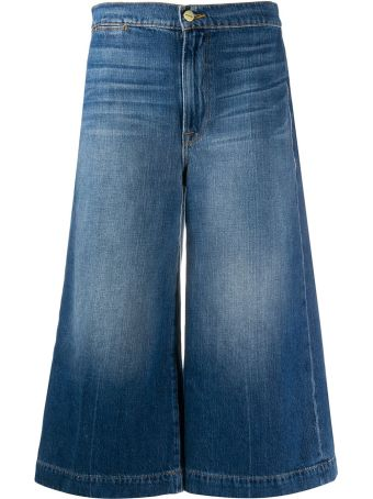 Frame Le Coulotte Jeans
