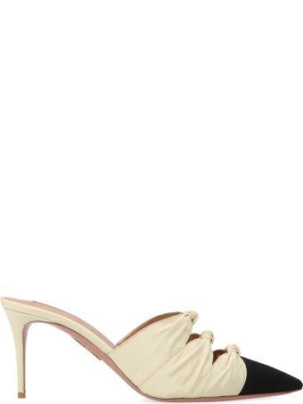 Aquazzura 'mondaine' Shoes
