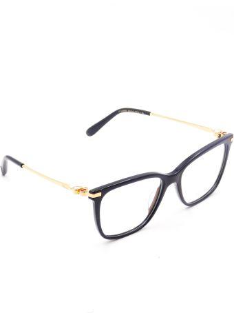Chopard VCH266S Eyewear
