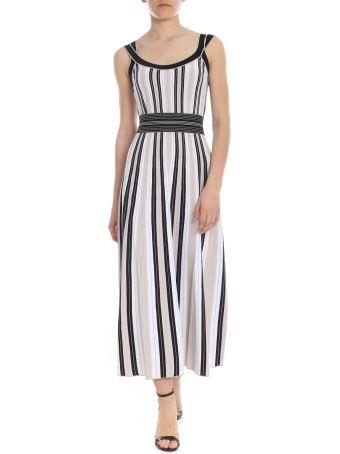 D.Exterior - Dress