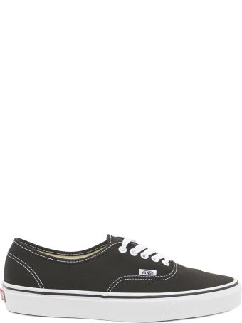Vans 'authentic' Shoes