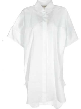 Max Mara Meana Shirt Dress