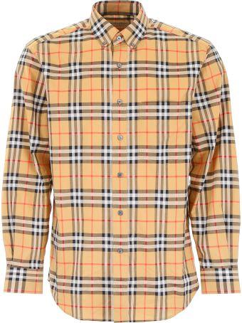 Burberry Jameson Shirt