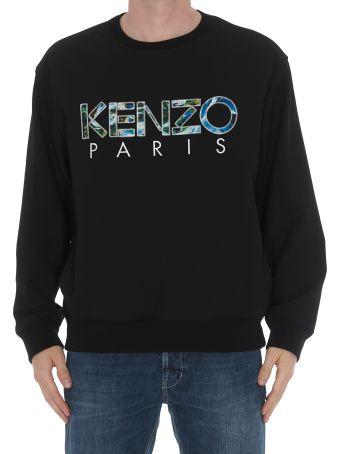 Kenzo Kenzo Paris Flying Phoenix Sweatshirt